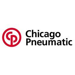 Chicago Pneumatik Logo